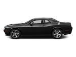 2015 Dodge Challenger  - C5340