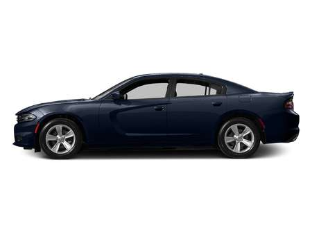 2015 Dodge Charger Road/Track  for Sale   - 29314  - Haggerty Auto Group