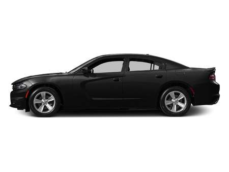 2015 Dodge Charger Road/Track  for Sale   - 29259  - Haggerty Auto Group