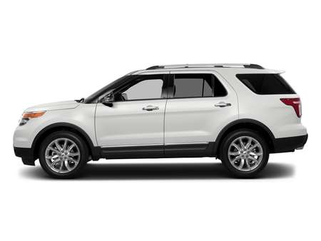 2015 Ford Explorer XLT 4WD 202B  for Sale   - 31788  - Haggerty Auto Group