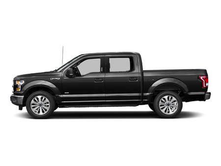 2015 Ford F-150 XLT 4WD SuperCrew  for Sale   - 29198A  - Haggerty Auto Group