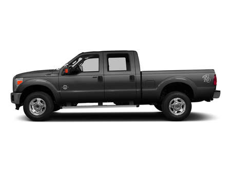 2015 Ford F-350 Platinum 4WD Crew Cab  for Sale   - 01278  - Haggerty Auto Group
