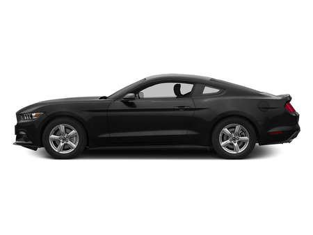 2015 Ford Mustang EcoBoost  for Sale   - 29263A  - Haggerty Auto Group