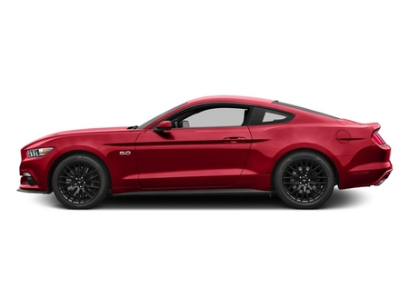2015 Ford Mustang GT  for Sale   - X8430A  - Jim Hayes, Inc.