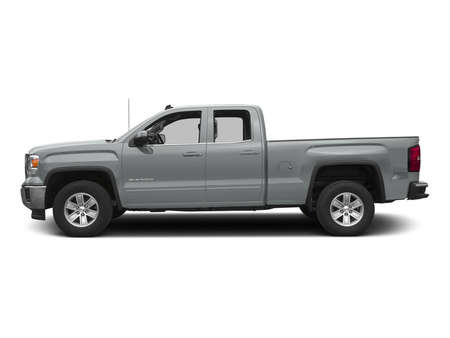 2015 GMC Sierra 1500 SLE 4WD  for Sale   - 54035  - Haggerty Auto Group