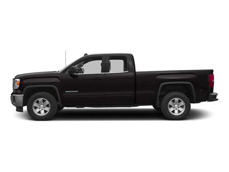 2015 GMC Sierra 1500 K1500 4WD  for Sale   - 54102  - Haggerty Auto Group