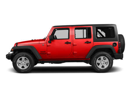 2015 Jeep Wrangler Wrangler X 4WD  for Sale   - 29057A  - Haggerty Auto Group