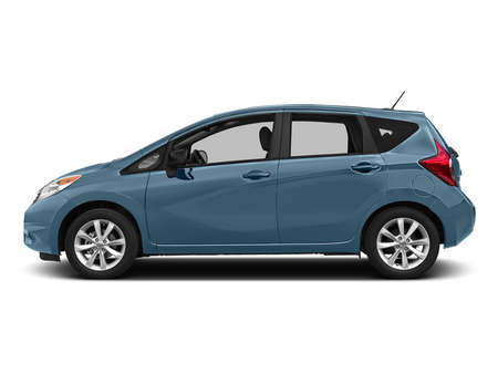 2015 Nissan Versa Note SL  for Sale   - 3351A  - Haggerty Auto Group