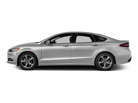 2016 Ford Fusion Titanium  for Sale   - X8506  - Jim Hayes, Inc.
