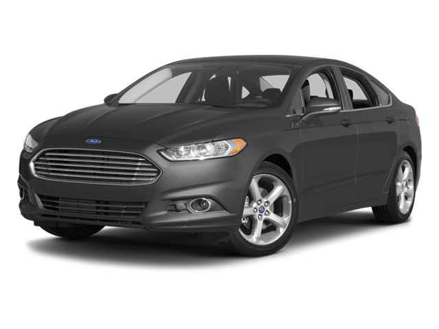 2013 Ford Fusion For Sale Colors Pictures Tech Specs And