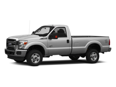 gvwr weight ford f250