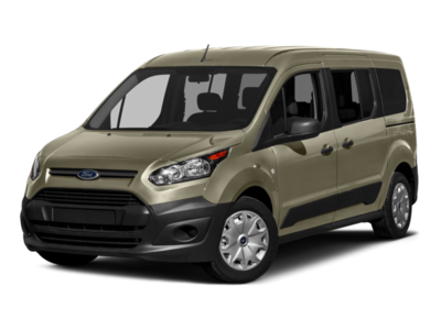 Inspirational 2016 ford Transit-150
