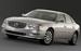 2008 Buick LaCrosse Leather CXL  - 140406