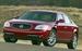 2008 Buick Lucerne CXL  - 183340