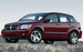 2008 Dodge Caliber SXT Sport Wagon  - B3719R  - Consolidated Auto Sales