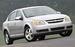 2006 Chevrolet Cobalt  - 3451R
