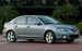 2006 Mazda Mazda3 HATCHBACK  - 101113