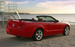 2007 Ford Mustang GT Premium  - 6933.0  - Pearcy Auto Sales