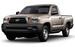 2008 Toyota Tacoma  - 17266  - Dynamite Auto Sales