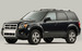 2008 Ford Escape XLT 4WD SUV  - B3757  - Consolidated Auto Sales