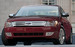 2008 Ford Taurus SEL  - 124985A  - McKee Auto Group