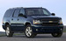 2008 Chevrolet Suburban 4WD  - 4137A