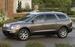 2008 Buick Enclave CXL  - 2936PB