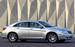 2008 Chrysler Sebring Limited  - C6005A