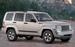 2008 Jeep Liberty SPORT  - 244380