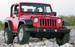 2008 Jeep Wrangler X  - 5874P  - McKee Auto Group