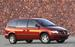 2005 Dodge Caravan SXT  - C5044A