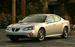 2005 Pontiac Grand Prix  - 101360