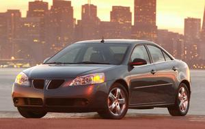 2005 Pontiac G6   for Sale  - R15082  - C & S Car Company