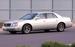 2005 Cadillac DeVille  - L4149  - Family Motors, Inc.