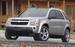 2005 Chevrolet Equinox LS AWD  - X7674C