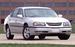 2005 Chevrolet Impala Base  - 6185A  - Jim Hayes, Inc.