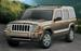 2006 Jeep Commander 4WD  - 101274