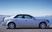 2006 Cadillac CTS  - X8003A