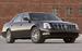 2006 Cadillac DTS  - 6041B