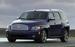2006 Chevrolet HHR 4D Utility  - R14488  - C & S Car Company