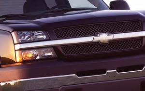 2006 Chevrolet Silverado 3500 Reg Cab  for Sale  - 15085A  - C & S Car Company