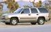 2006 Chevrolet Tahoe LT 4WD  - 5029B