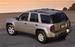 2006 Chevrolet TrailBlazer LS 4WD  - 101145