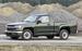 2006 Chevrolet Colorado 2WD Crew Cab  - C4139C