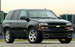2007 Chevrolet TrailBlazer LT 4x4  - 123339