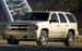 2007 Chevrolet Tahoe 4WD  - C3307D