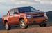 2007 Chevrolet Avalanche 1500 4WD Crew Cab  - 101023