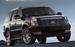 2007 Cadillac Escalade  - 772933