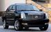 2007 Cadillac Escalade EXT AWD  - X7746B