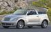 2007 Chrysler PT Cruiser  - X7722